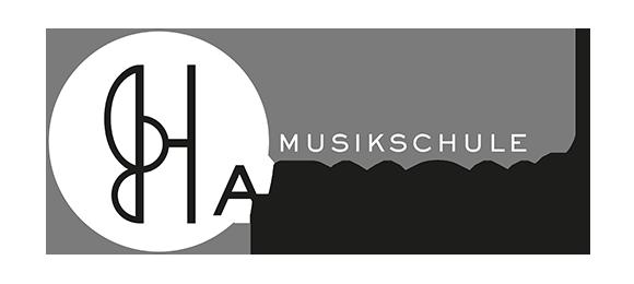 Musikschule Harmony